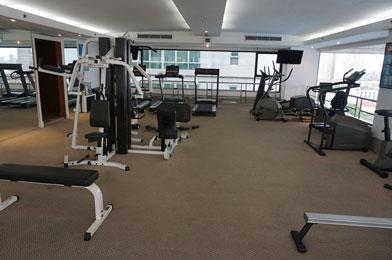 Gm-Heights-facilities-3