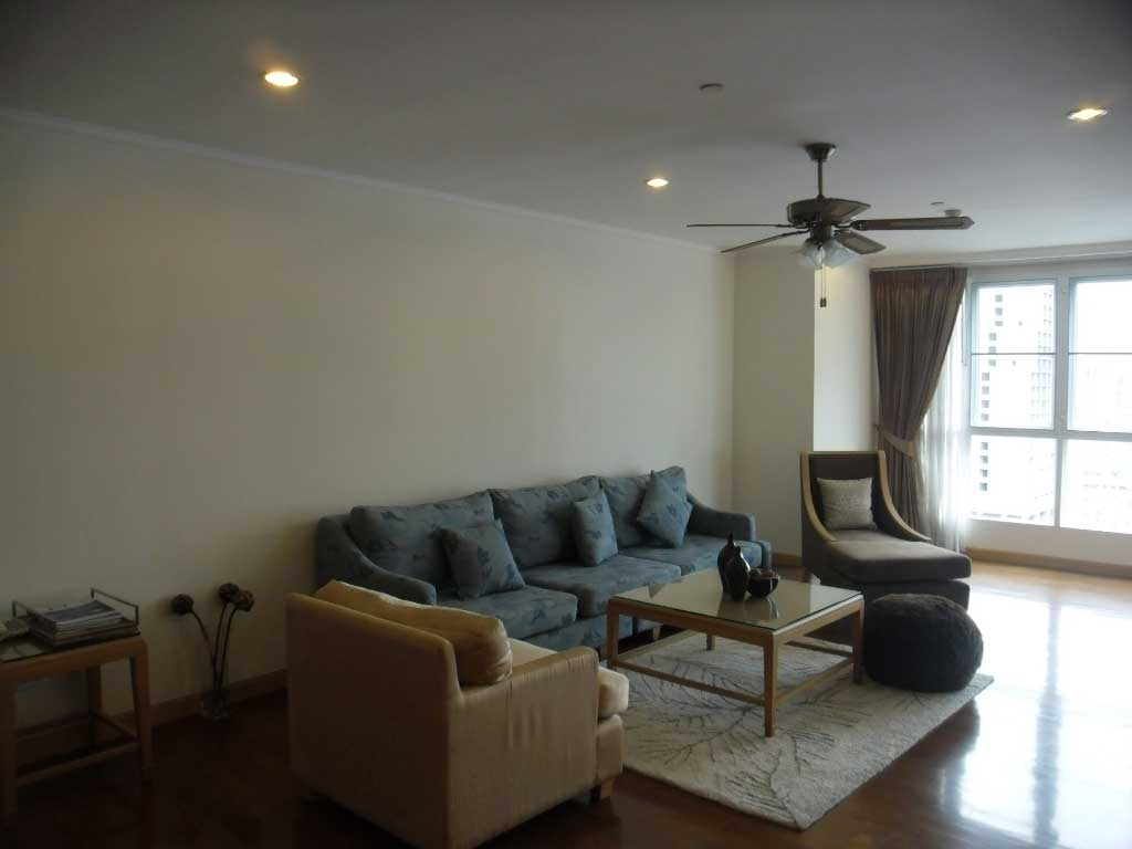 GM-Height-4br-3-5